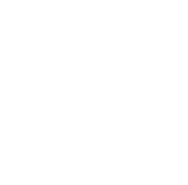 ball and glove icon
